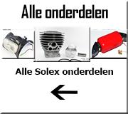 Solex onderdelen Nederland