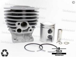 16. Cilinder Set
