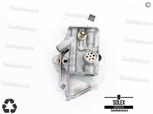 Solex 4800 carburateur