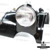 Solex licht koplamp OTO lichtkap