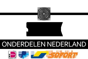 Solex 3800 onderdelen Nederland