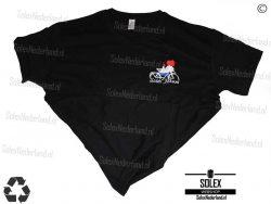 Solex Forum T-Shirt